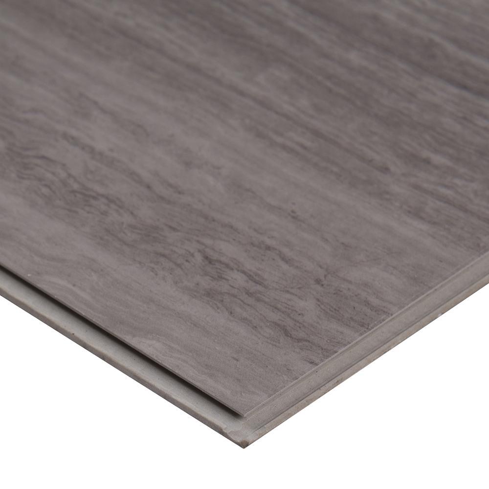 Cyrus Hercules Blonde 7X48 Luxury Vinyl Plank Flooring