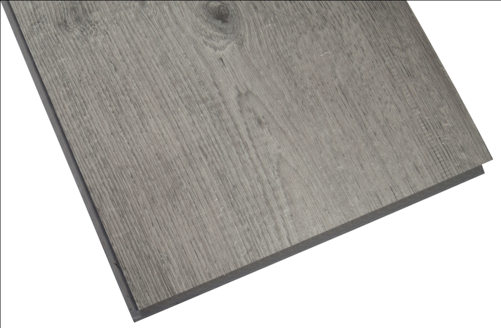 Cyrus Mezcla 7x48 Luxury Vinyl Tile