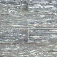 Chilcott Shimmer Glossy 3X12 Glass Subway Tile