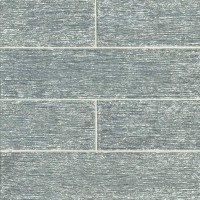 Chilcott Bright Glossy 3X12 Glass Subway Tile