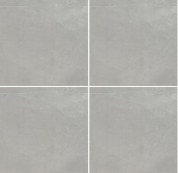 Sande Grey 24X24 Polished Porcelain Tile