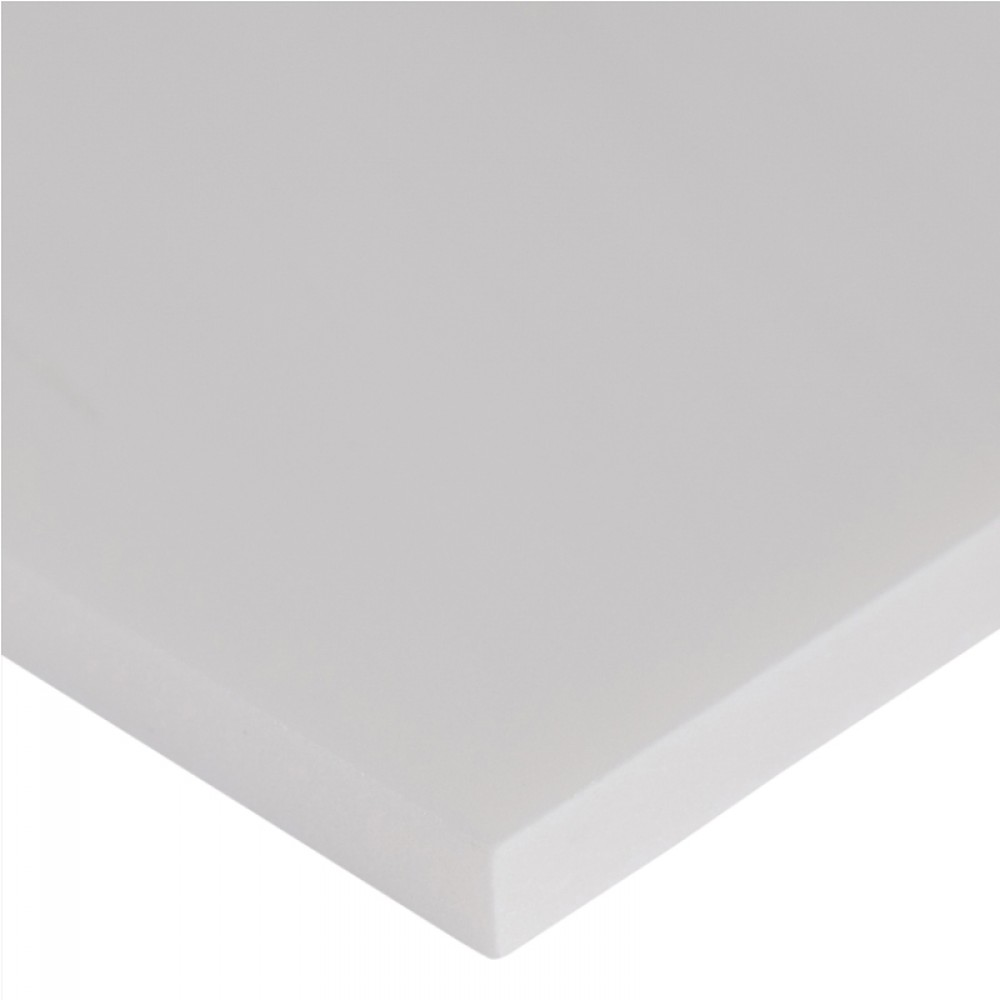 Bianco Dolomite 3x6 Polished Subway Tile