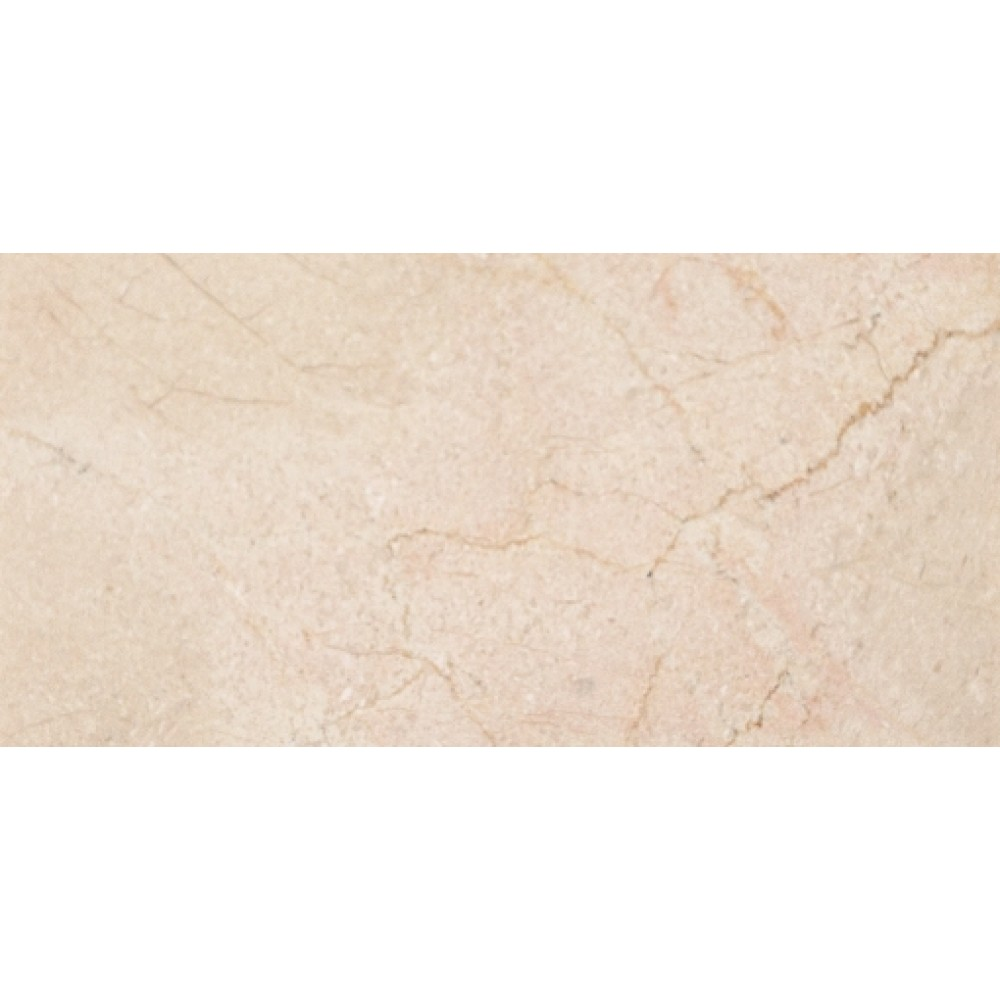Vango Beige 3x6 Polished Subway Tile