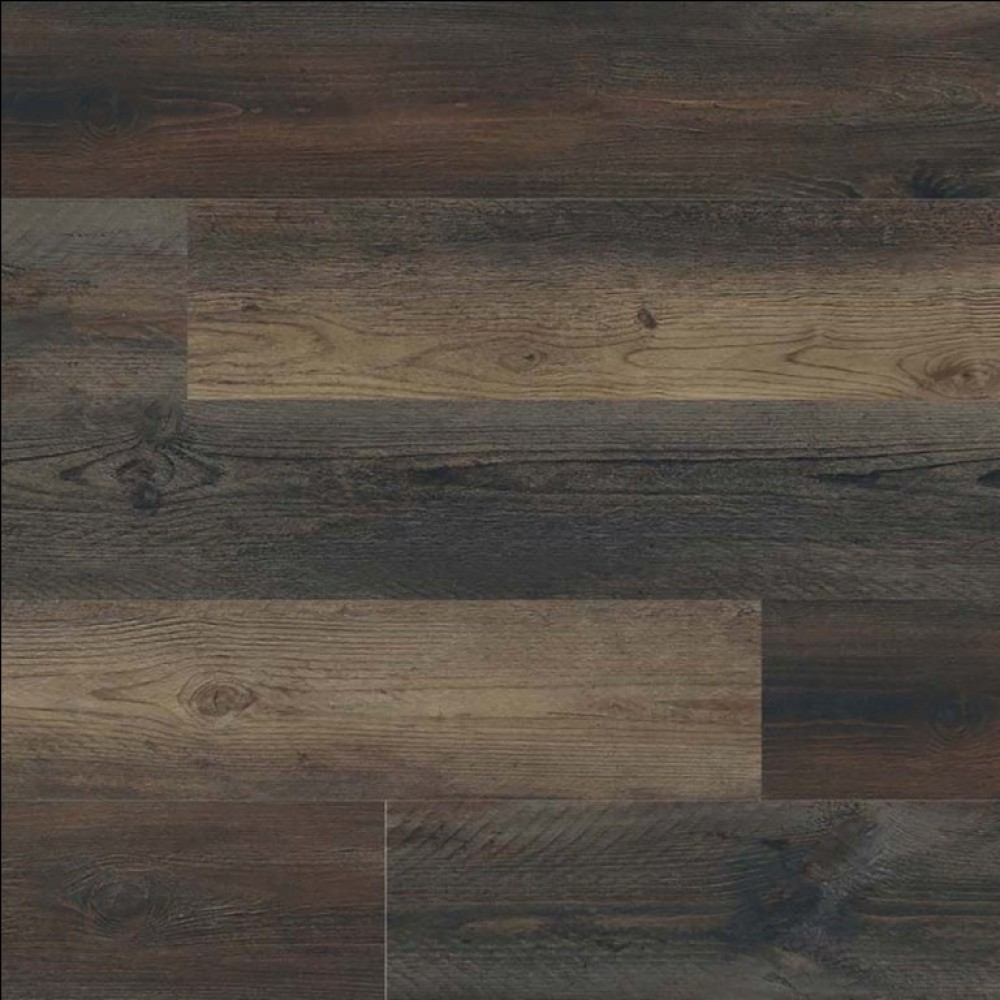 Woodland Highland Grove 7X48 Luxury Vinyl Plank Flooring
