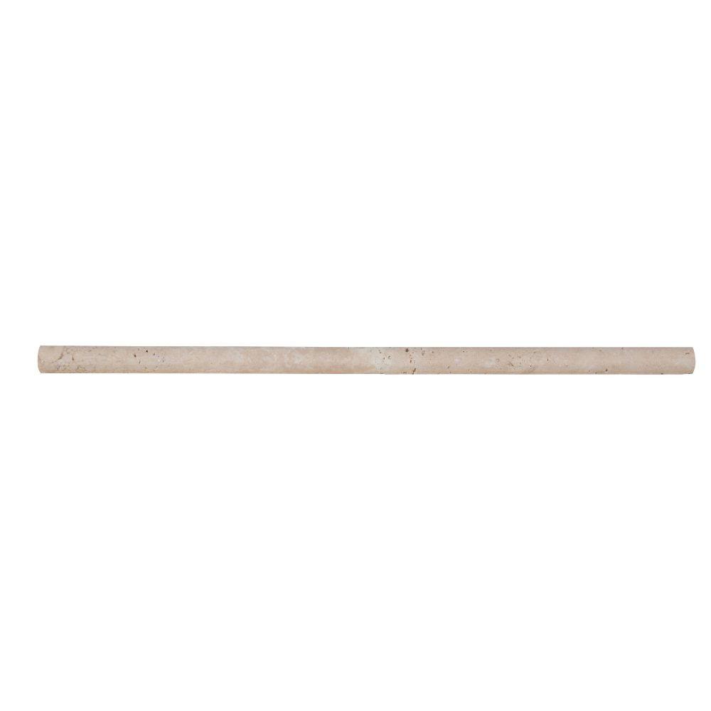 Durango Pencil 1/2X1X12 Honed Pencil Molding