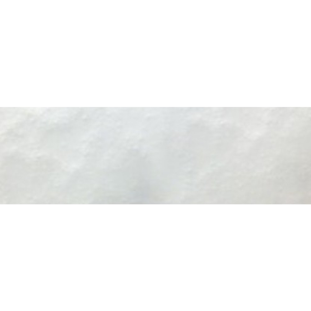 Frost Glass 3X8 Subway Tile