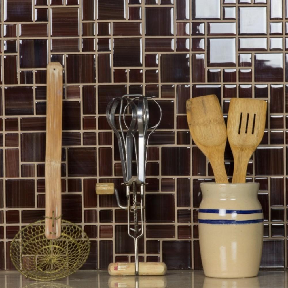 Handicraft II Collection Frisco Tile Magic