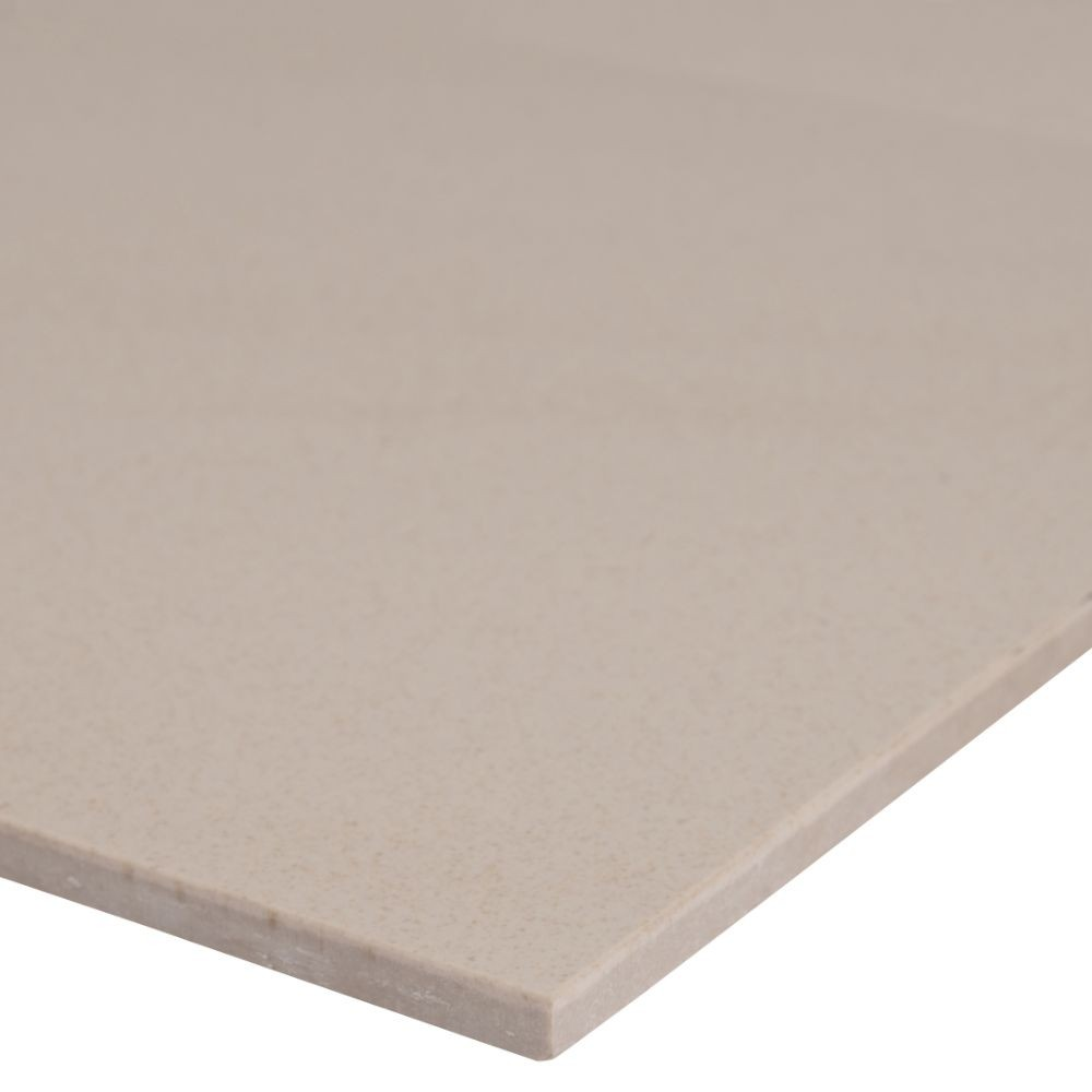 Optima Cream 12x24 Polished Porcelain Tile