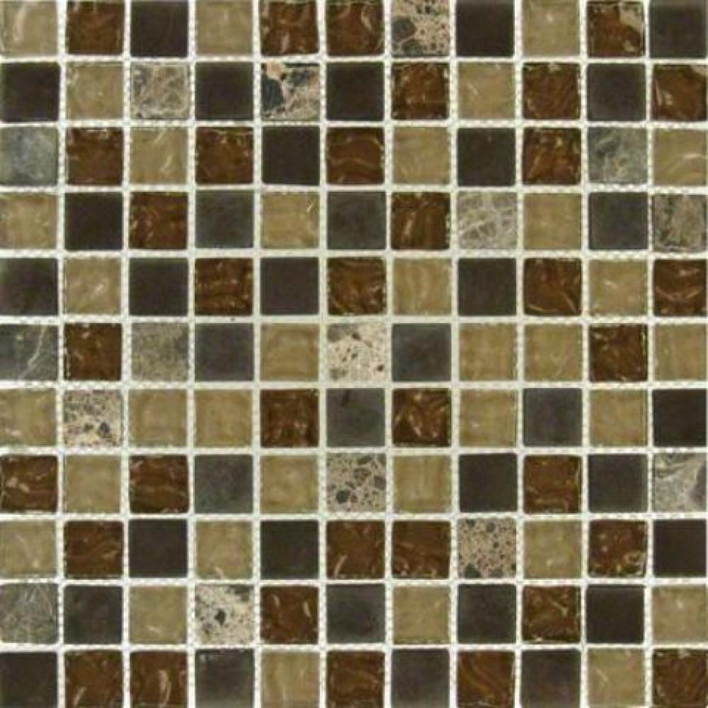 Sonoma Blend Pattern Misc.