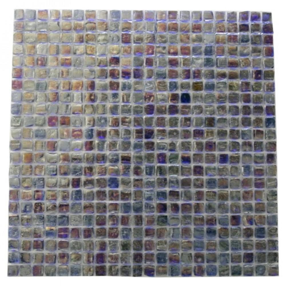 Ecologic Collection 3/8 x 3/8 Purple Haze