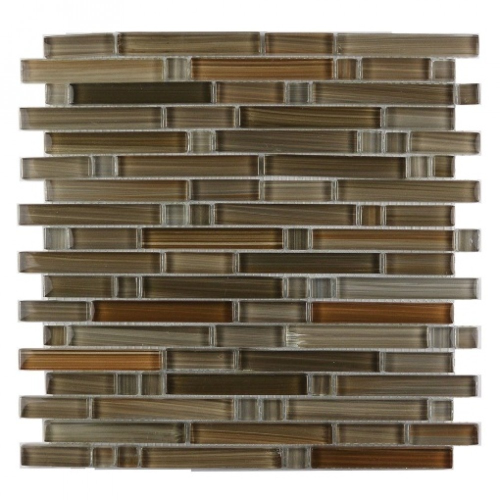 Handicraft II Collection Santa Fe Tile Linear