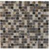 Burton Street 5/8x5/8 Blend Mosaic