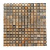 Handicraft II Collection Desert Tile