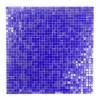 Galaxy Collection 5/16 x 5/16 Pulsar Straight
