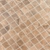 Venice Crema 2X2 Matte Mosaic