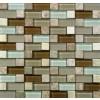 Versailles Blend 8MM Mosaic