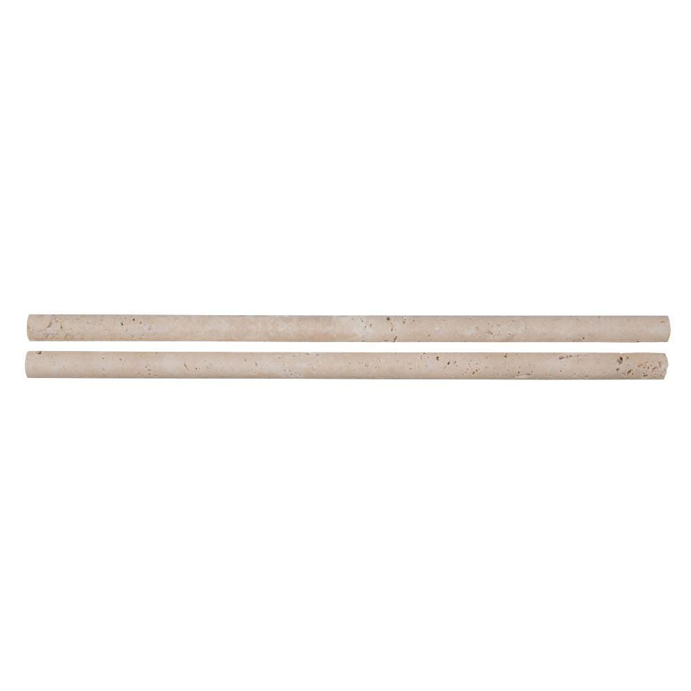 Durango Pencil 1/2X1X12 Honed Pencil Molding