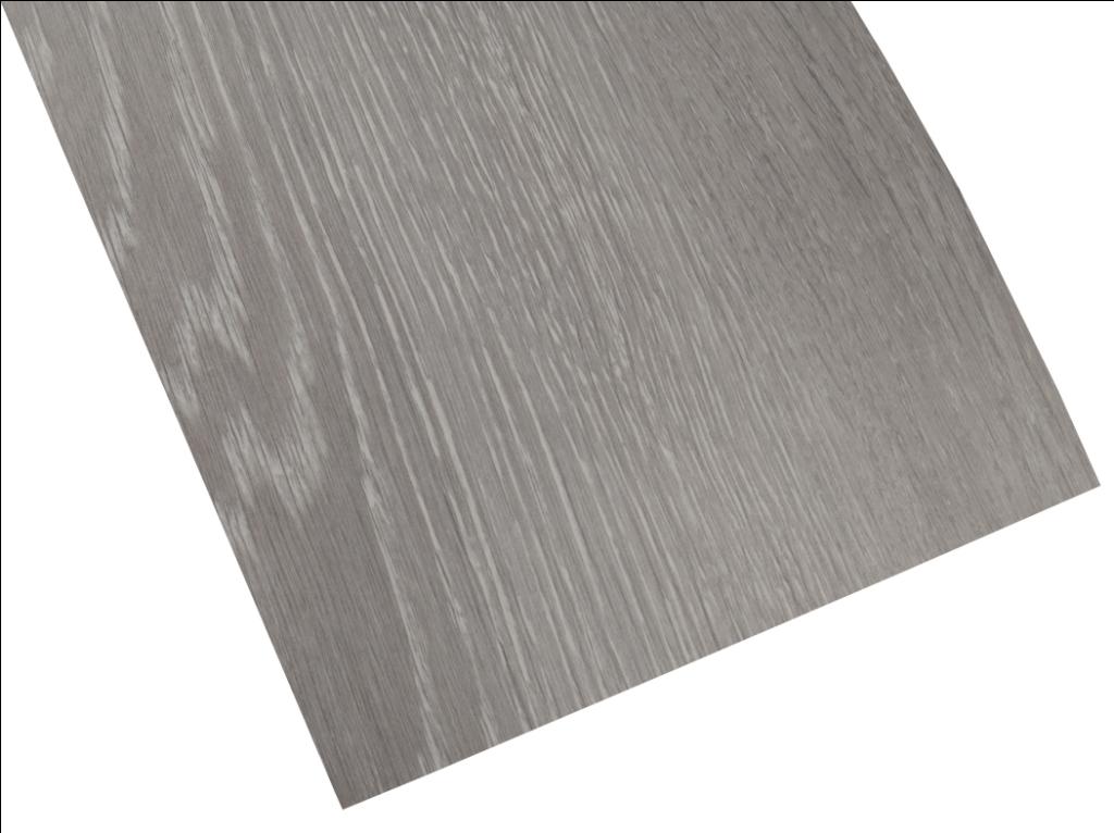 Centennial Urban Ash 6X48 Luxury Vinyl Plank Flooring