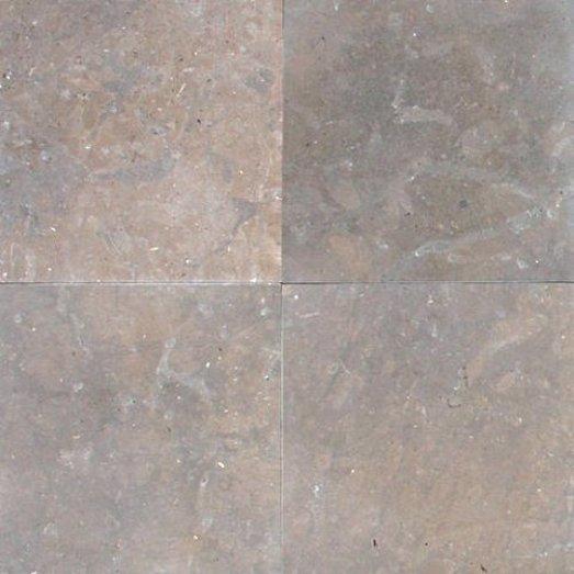 Lagos Blue Natural Stone Tile