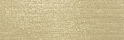 Linen Beige 3X8 Glass Subway