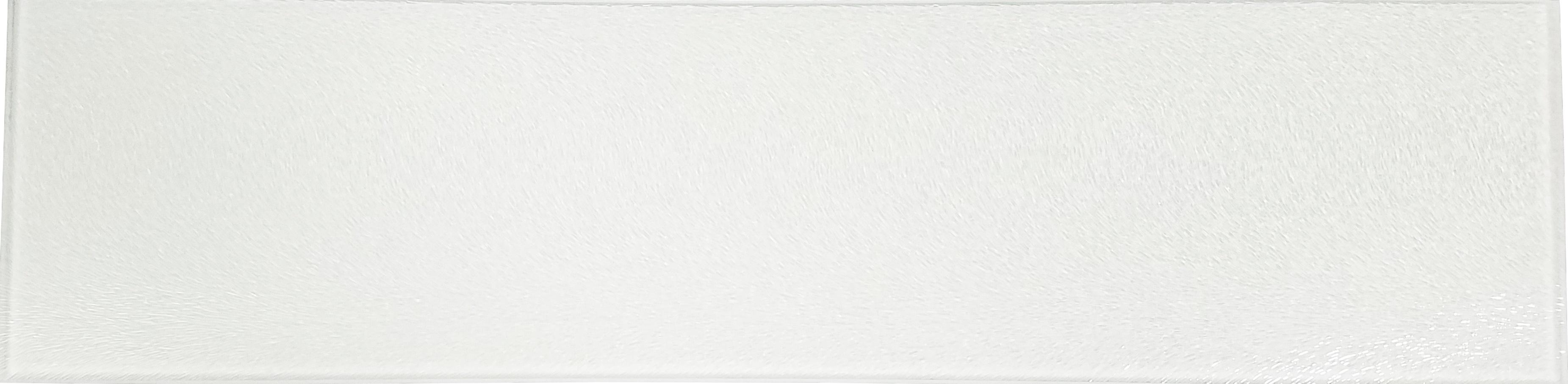 Monroe Collection 4 x 16 Siberian Husky