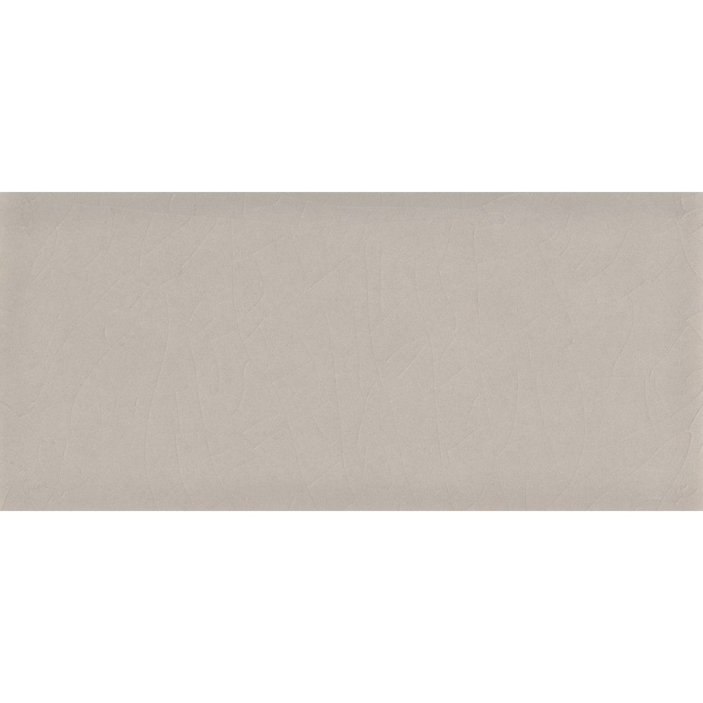 Portico Pearl Handcrafted 3x6 Glossy Subway Tile