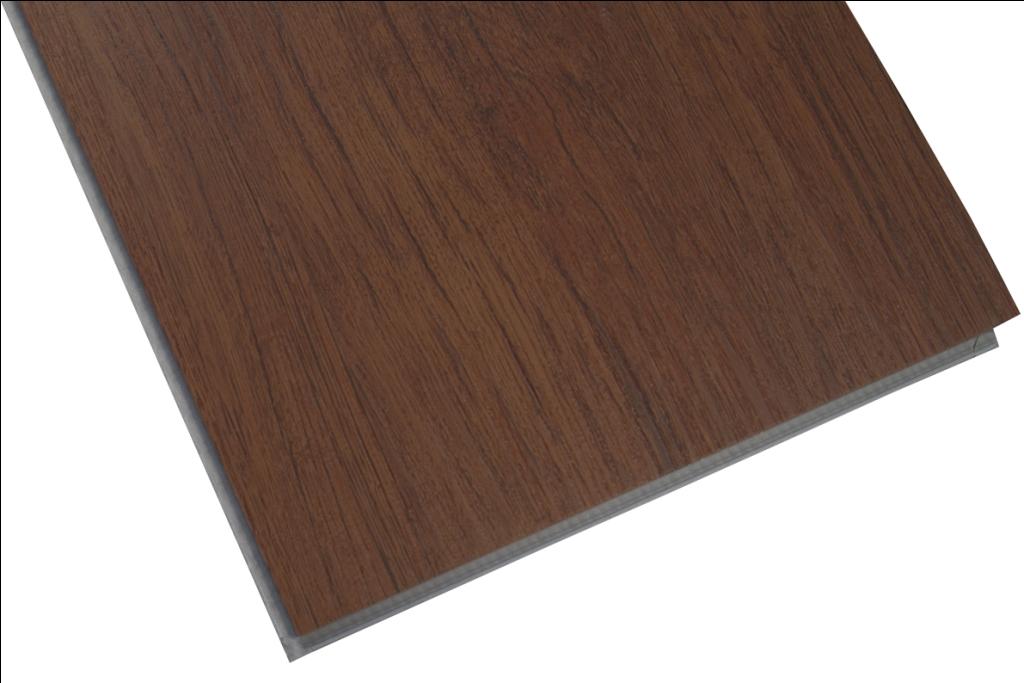 Herritage Antique Mahogany 7X48 Luxury Vinyl Plank Flooring