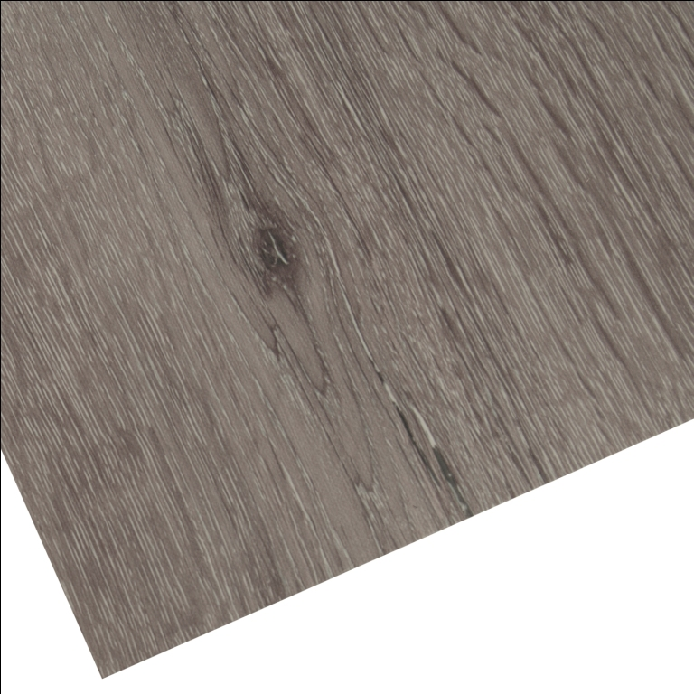 Herritage Centennial Ash 7x48 Luxury Vinyl Plank Flooring