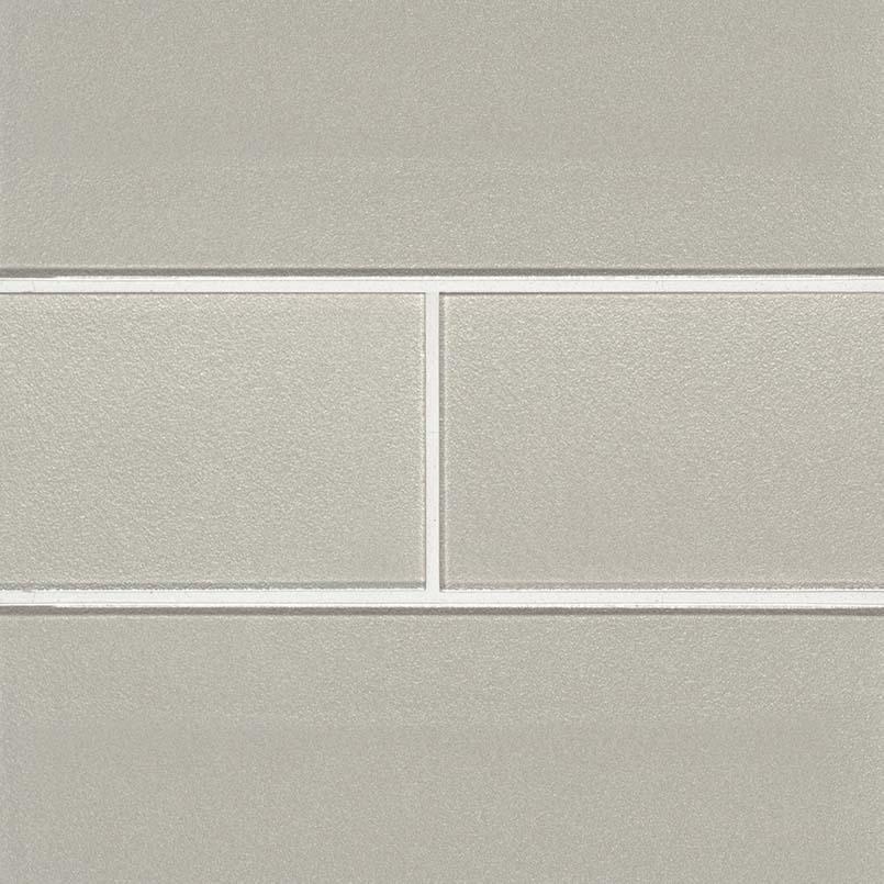 Starlight 4x12 Glass Subway Wall Tile
