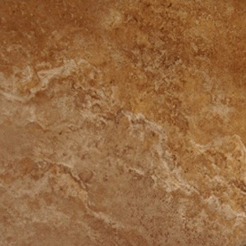 Toscana Canyon 13X13 Matte Porcelain Floor Tile