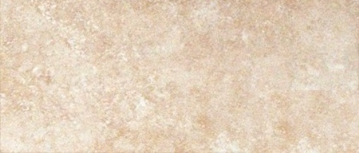 Travertino Beige Bullnose 3x12 Matte