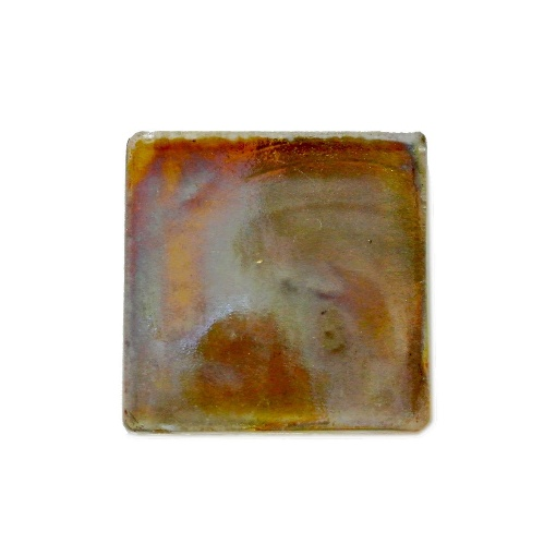 Atmosphere Collection 2 x 2 Citrine