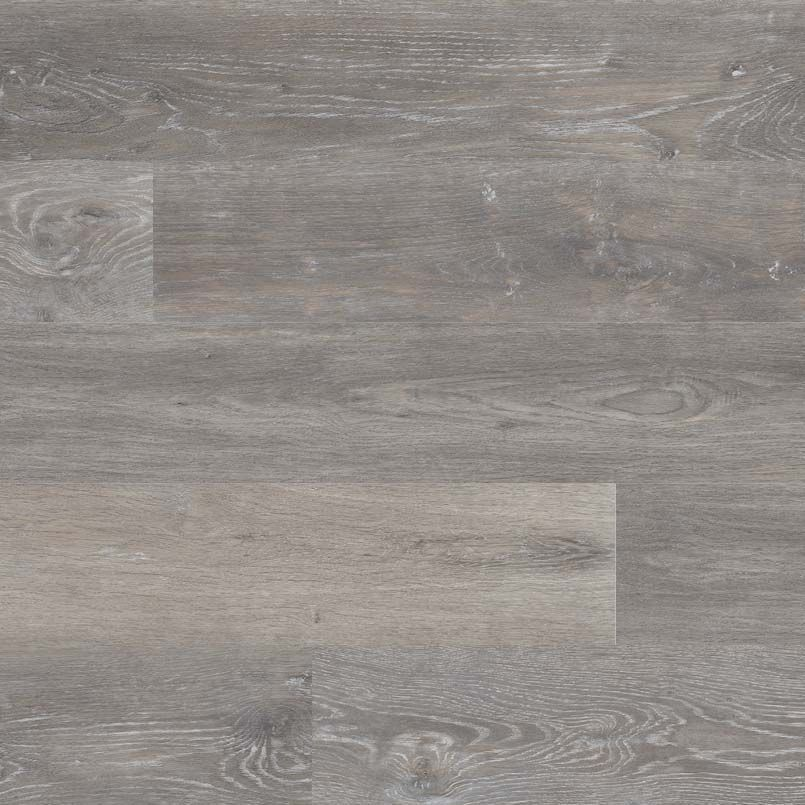 Lowcountry Urban Ash 7X48 Luxury Vinyl Plank Flooring