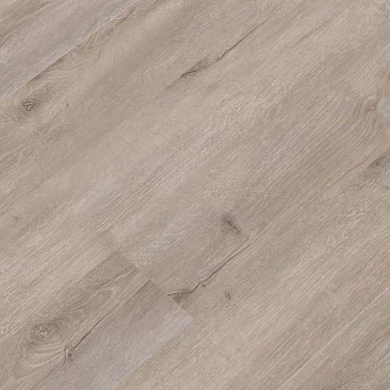 Lowcountry Prairie 7X48 Luxury Vinyl Plank Flooring