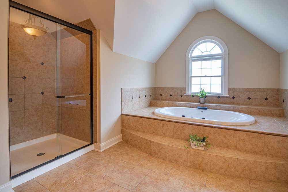improve-your-bathroom-wall-tile-with-dimension-and-texture